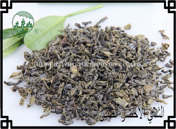 Wholesale Wide Varieties Inclusion-free China Slim Tea Tea ...
