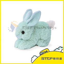 OEM Designs Low Price Easter Plush Rabbit Toy For Children