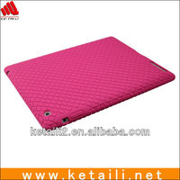Newest Arrival Waterproof ipad case mini