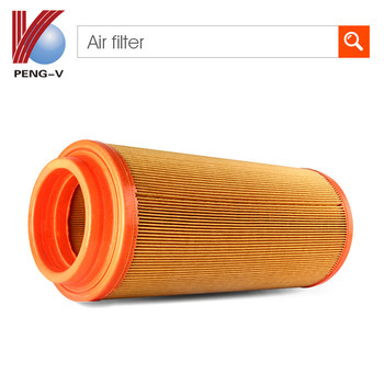 32/917804 RS3922 RS3923 PU Excavator Air Filter