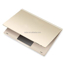 Shenzhen TPS Hot sales tablet pc 10 inch window tablet PC Office laptop