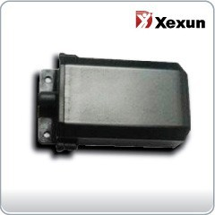 3g card gps tracker AVL-05 Tracking by SMS/GPRS , fuel and temperature detection,Band 850/900/1800/1900 HZ