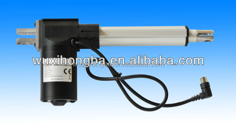 cheap linear actuator made in China