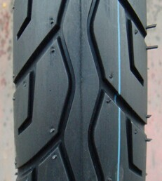 new cross patter motorcycle tire with size 410-18 90/90-18 90/90-17 110/90-16 100/90-17