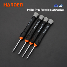 Philips Type Precision Screwdriver