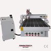 Woodworking cnc router machine 1325 /cnc router aluminum t-slot table/CE certificate cnc router machine 1325 for wood cutting