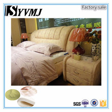 queen size bed dimensions low bed trailer box spring bed