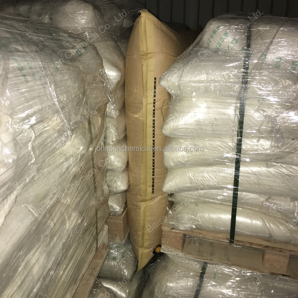 ferrous sulfate powder price,bulk fertilizer prices,chemical fertilizer prices