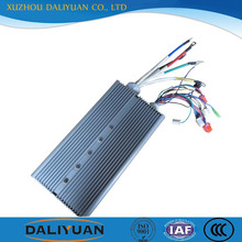 temperature controller 12 volt dc motor speed controller for tricycle