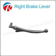 Motorcycle Scooter Right Brake Clutch Lever For GY6 Address V150S