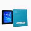 2017 Factory Direct New Tablet Pc