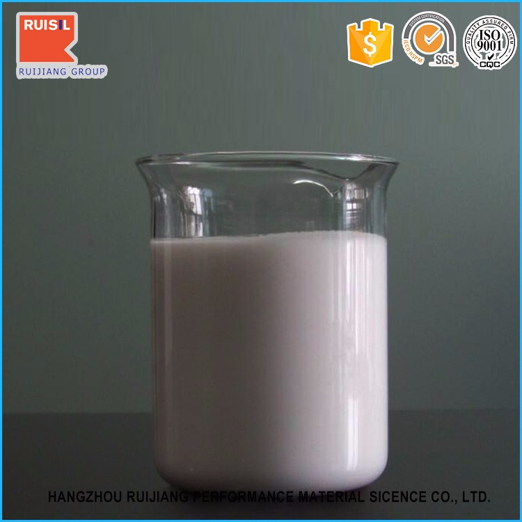 Long efficient time at both high and low temperatures defoamer manufacturer