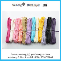 great paper raffia string