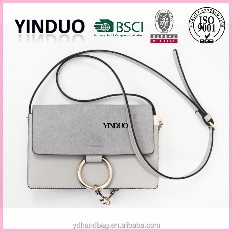 Famous American All Name 100% Authentic Designer Own Name Wholesale Handbags Bags Women Branded Made In China Brand Handbag