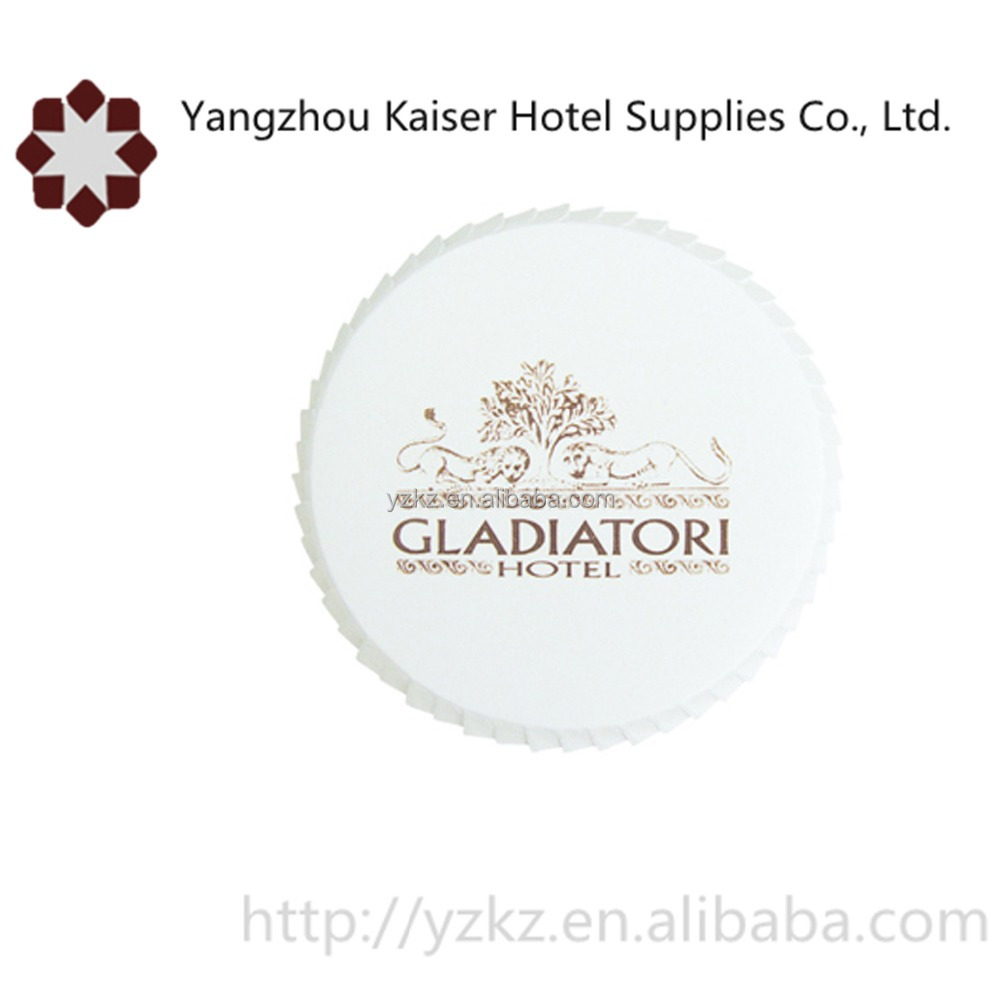 china factory produce disposable cheapest cup covers for hotel