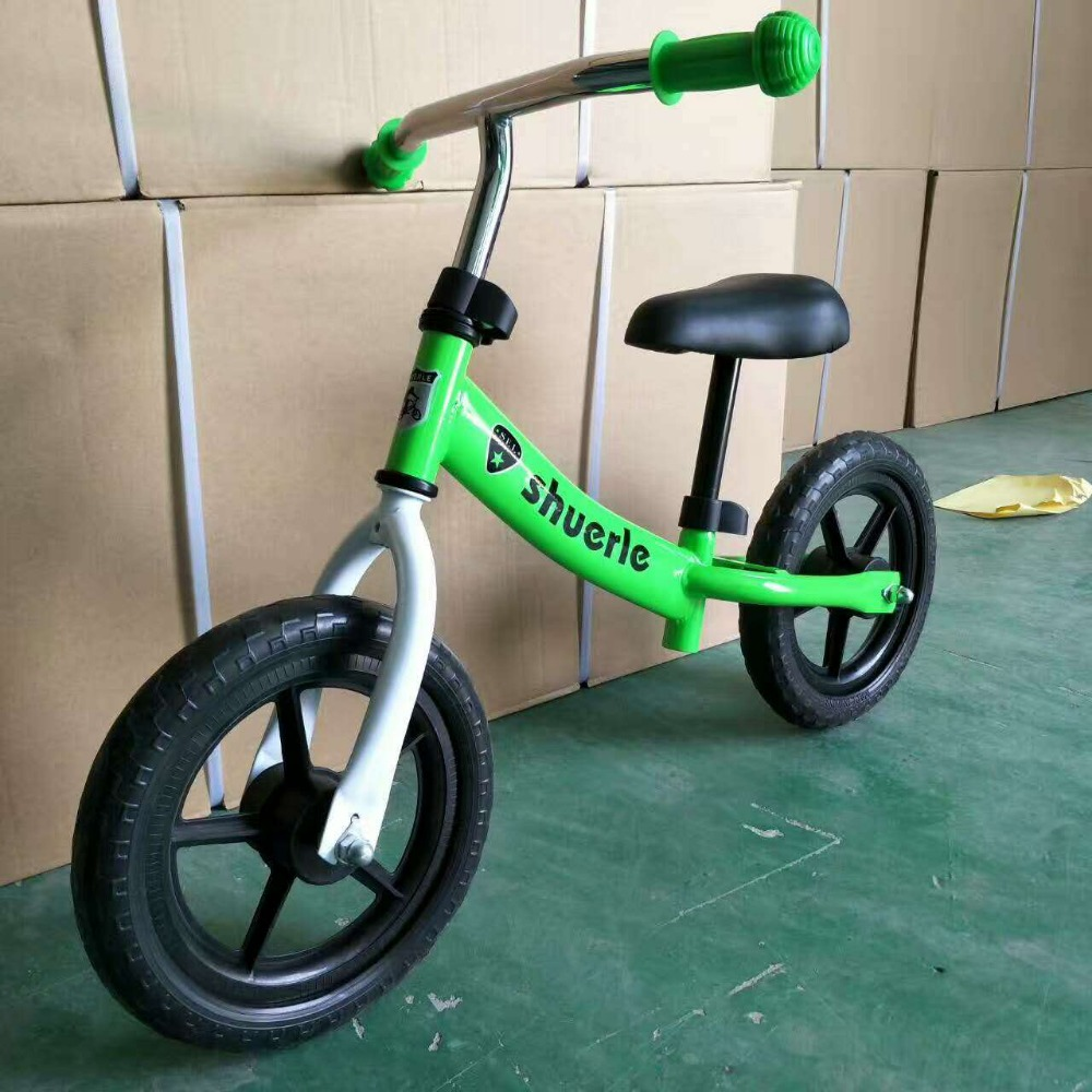 wholesale alibaba hot new kids toys bike in children bicycle products 12 inch baby balance bike whith chinese supplier