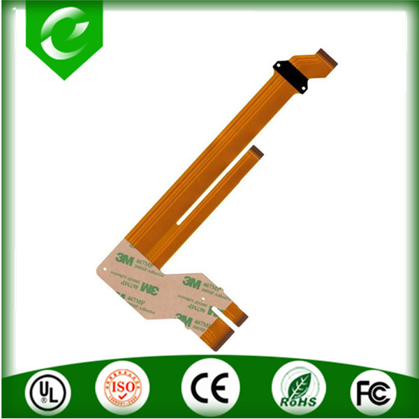 Hot Sale High Quality Facotry Price Ribbon Cable Positron 3580AV 123020010136