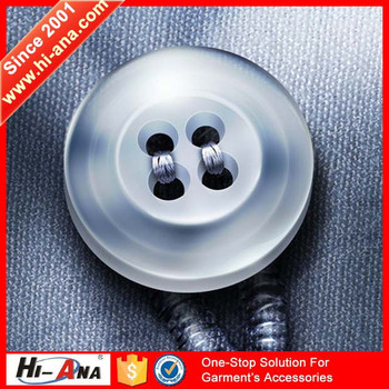 custom shirt button for garment,fashion sew button factory,resin button for coats