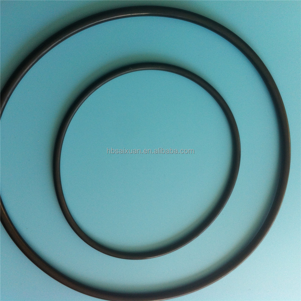 Small O Ring for watch/ O Ring for lighter/ Long service life black ...