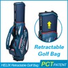 hot sale waterproof golf club bag With High Quality