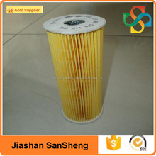 Auto Engine Lubrication System wholesale high quality car Oil Filter