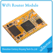 300Mbps Wireless Router Module MT7620N Chipset Mini Size Embedded WiFi Router Module