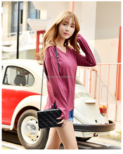 Factory Clothing Closeout Stock Brand Garment Clearance For Sale