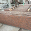 /product-detail/g562-granite-dark-red-granite-suppliers-cherry-red-imperial-granite-60775759476.html