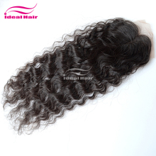 Golden supplier hot selling wholesale cheap peruvian remy hair integration