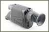 HM40 GEN 4 6x32 High-end Night Vision Scopes