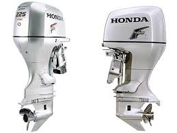 SUZUKI SALE Boat Engines outboard with High Quality ..hot sales..