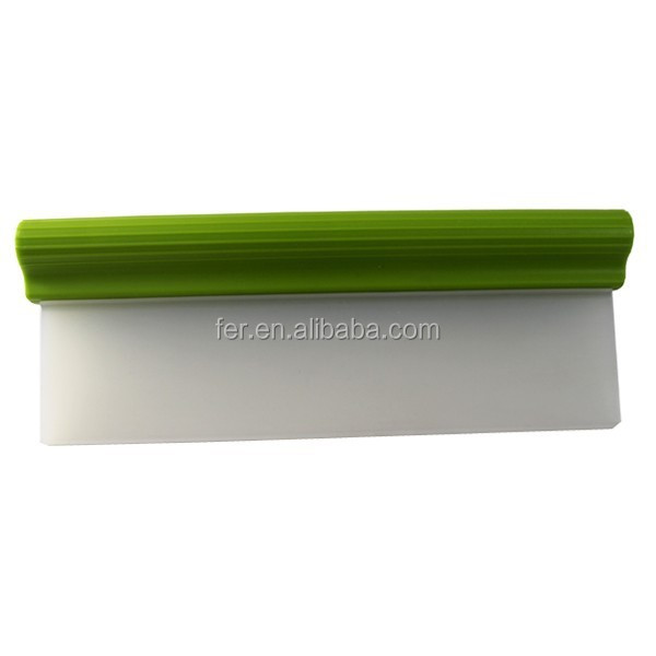 ZQN 209457 HANDLE ENVIRONMENTAL WINDOW BRUSH