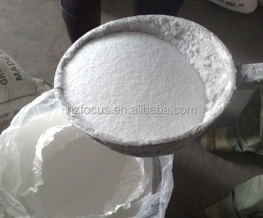 Industrial/food grade Caustic soda/Sodium hydroxide cas 1310-73-2