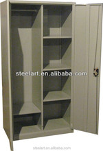 metal clothes wardrobe furniture