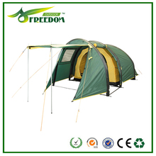 camper trailer tent with excellent quality factory price