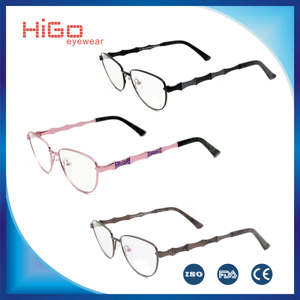 18ce661bab Women Spectacles Frames