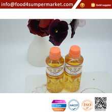 BRC certificated 1L PET bottle packed superior Japanese style mirin fu seasoning with good price