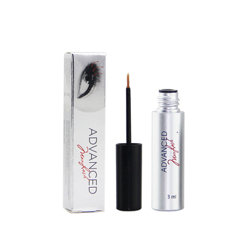 MAXLASH Natural eyelash Growth Serum lip plumper