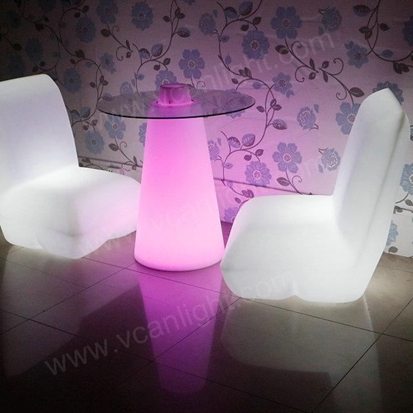 arabic style living room sofa_Yuanwenjun.com