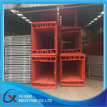 Hot sale all-round scaffolding system,scaffolding shoring frame system,scaffolding prop