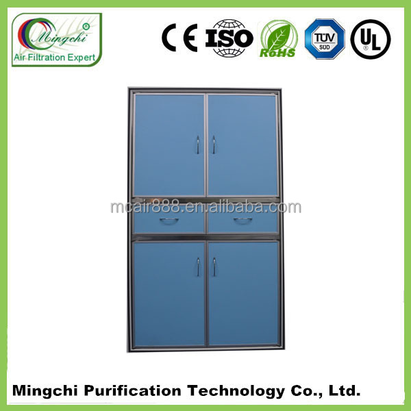 alibaba china anti-static PVC stainless steel medicine hospital medicine cabinet/pharmacy medicine cabinet with high quality