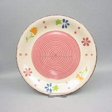cheap ceramic plates restaurant plates cheap china dishes