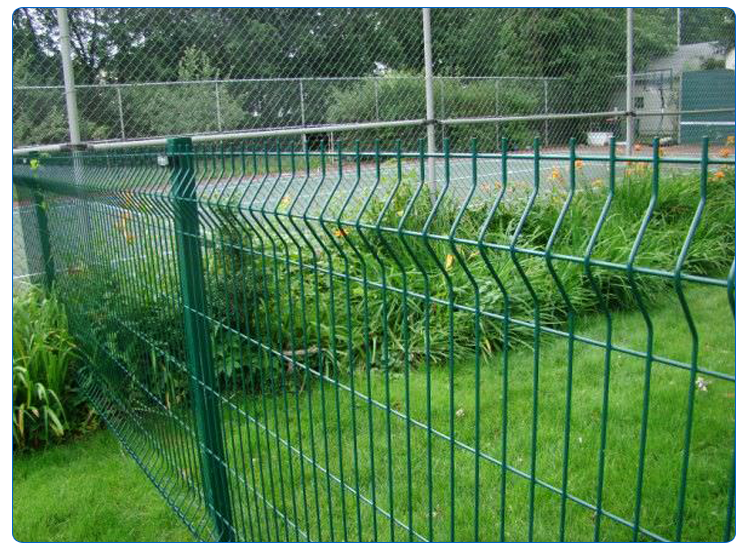 high strength 3D panel fence.png