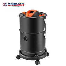 Hot sale New Design ash cleaner Ash Vacuum Cleaner series ZN1602D
