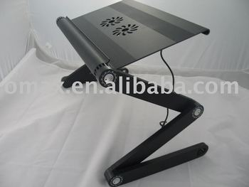 office table laptop desk