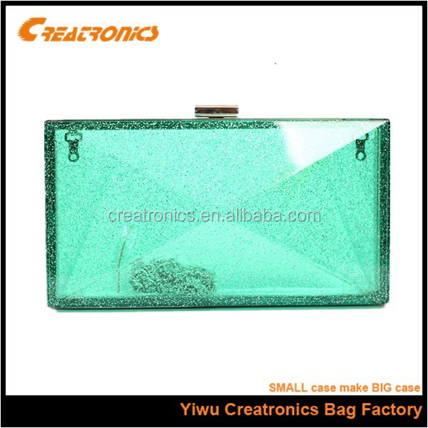 indian bridal handbags,wholesale glitter clutch bag