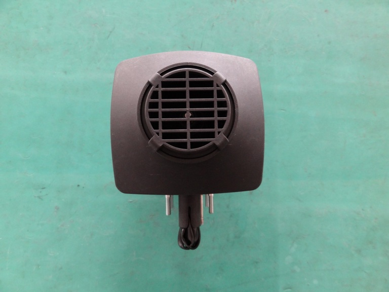 CE standard Air parking Heaters (2KW) 12v/24vdiesel heaters for home