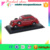 Best selling safe material car With Long-term Service