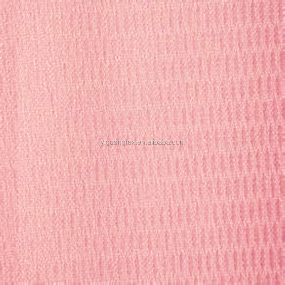 Wholesale Popular Micro Suede Fabric, China Plaid Genuine Suede Fabric