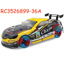 New bright 4 channel rc cars toy for sale RC3526899-36A